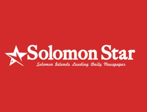 Solomon Star: Party Development Program Launched