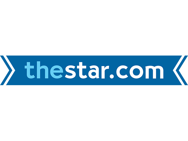 https://www.thestar.com/